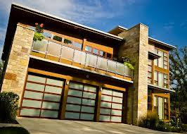 Attrayant Valleys Best Garage Company Is The Greatest Phenomenal Garage Door And  Gates Repair Service Company Within The Larger Region Mileage Of Moreno  Valley, CA.