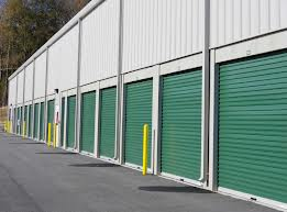 Valleys Best Garage Company Comprehends The Massive Kind Associated With  Performing A Business Garage Door Which Is Not Solely Convenient  Nevertheless In ...