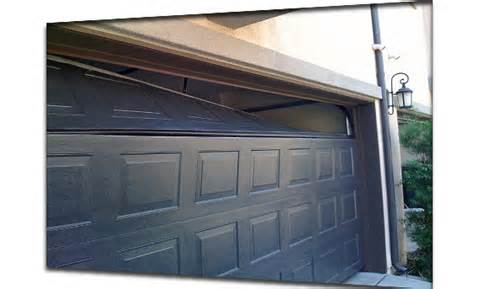 Valleys Best Garage Company